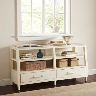 Birch Lane Fairhaven Console Table