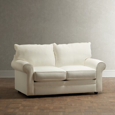 Birch Lane Newton Loveseat