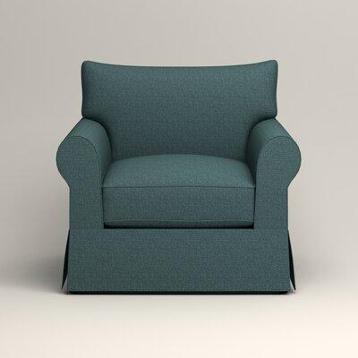 Birch Lane Jameson Chair
