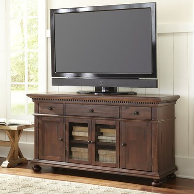 Birch Lane Waterhouse TV Stand