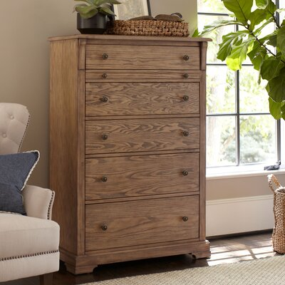 Birch Lane Ethan Chest