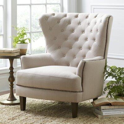Birch Lane Gaines Chair