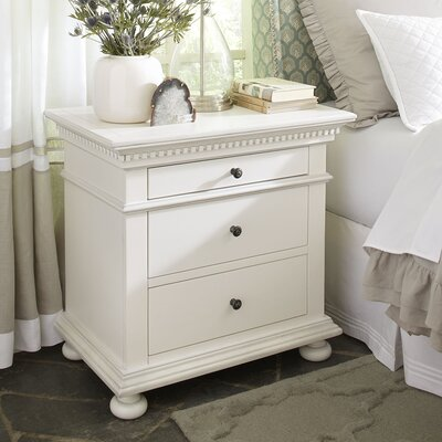 Birch Lane Dobson Nightstand