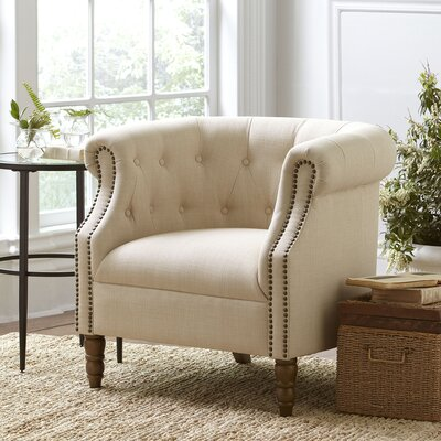 Birch Lane Leighton Chair