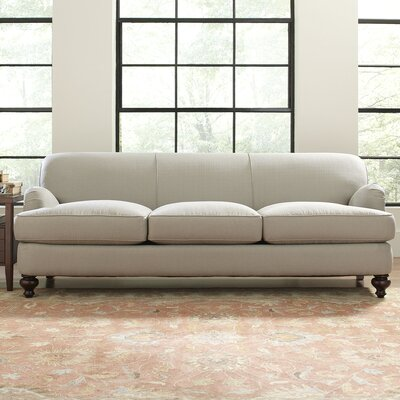 Birch Lane Durham Sofa