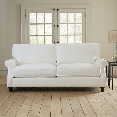 Birch Lane Huxley Sofa