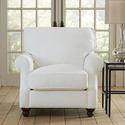 Birch Lane Huxley Chair