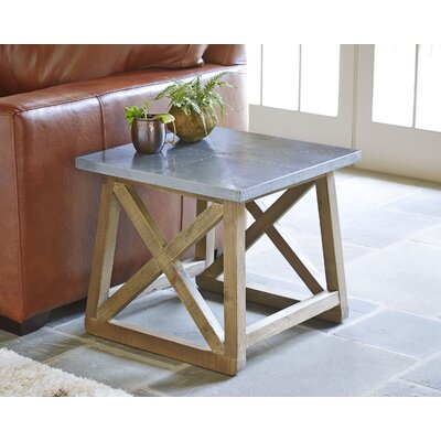 Birch Lane Martin Square Side Table