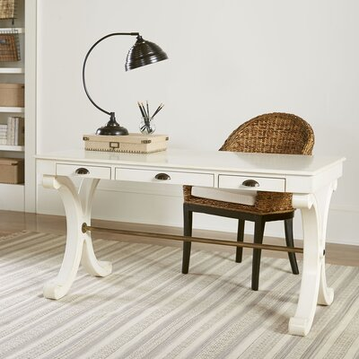 Birch Lane Willowbrook Writing Desk