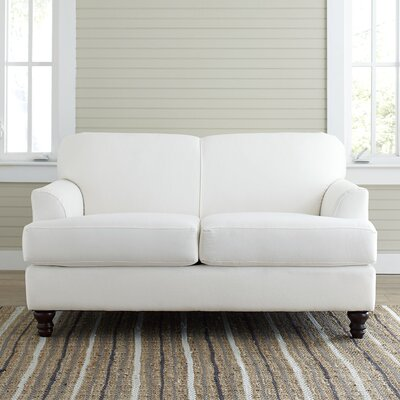 Birch Lane Marsden Loveseat