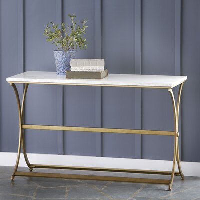 Birch Lane Dorsay Console Table