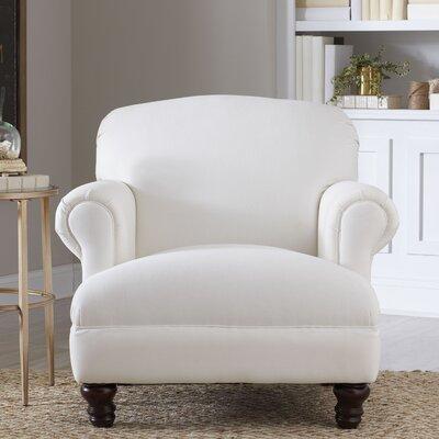Birch Lane Murphy Chair