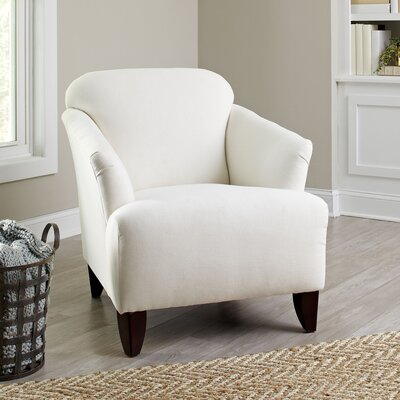 Birch Lane Newman Chair