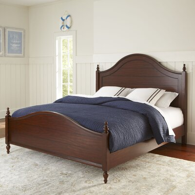 Birch Lane Purcell Bed