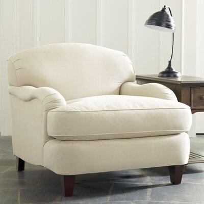 Birch Lane Cheshire Chair