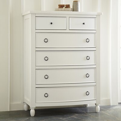 Birch Lane McGregor Chest