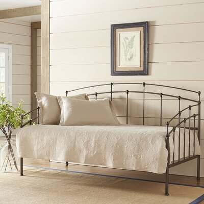 Birch Lane Fenton Daybed