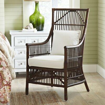 Birch Lane Torres Rattan Chair