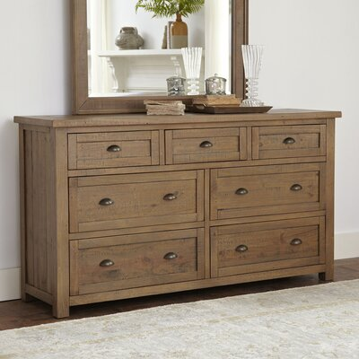 Birch Lane Seneca Dresser