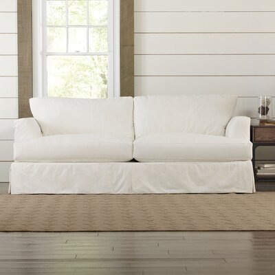 Birch Lane Clausen Sleeper Sofa