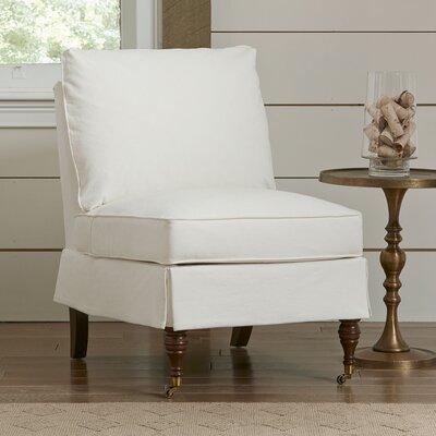 Birch Lane Kendall Slipper Chair