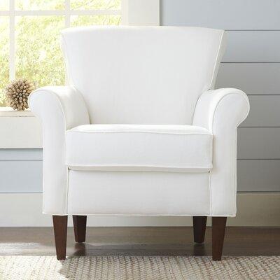 Birch Lane Dunlap Chair