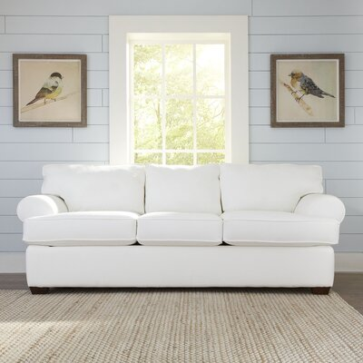 Birch Lane Wright Sleeper Sofa