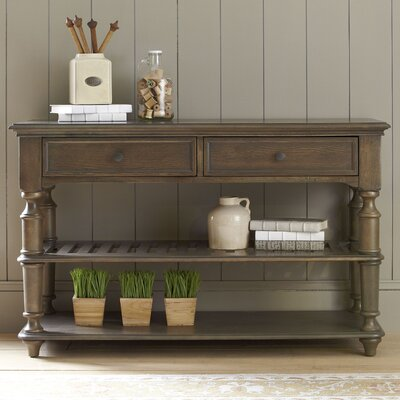 Birch Lane Roosevelt Console Table