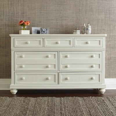 Birch Lane Galloway Dresser