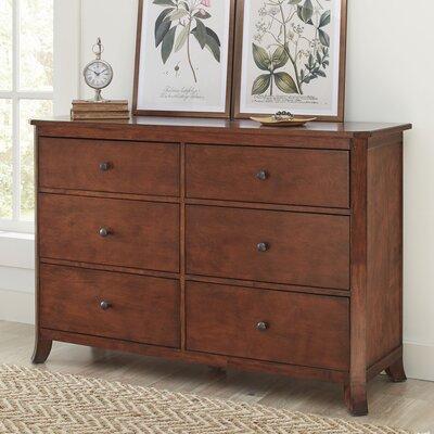 Birch Lane Friedman Dresser