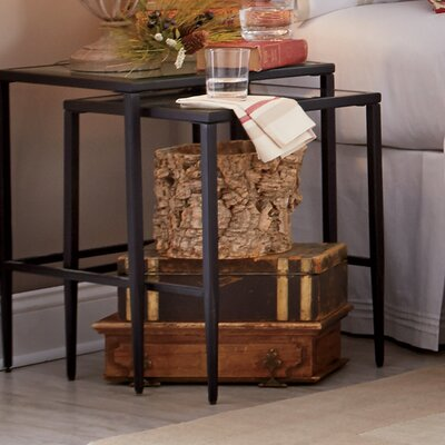 Birch Lane Harlan Nesting Tables (Set of 2)