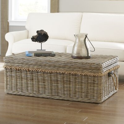 Birch Lane Coffee Table with Lift Top