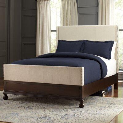 Birch Lane Barton Bed