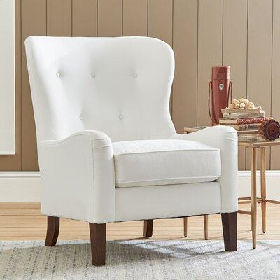 Birch Lane Gilliam Chair