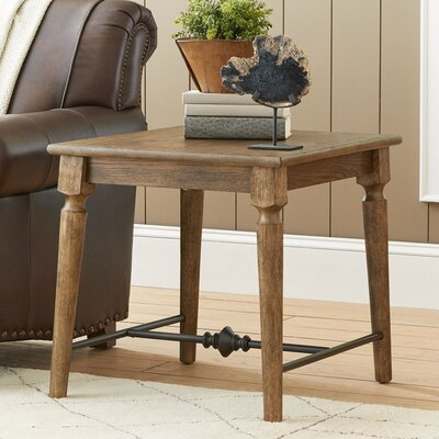 Birch Lane Derrickson Side Table