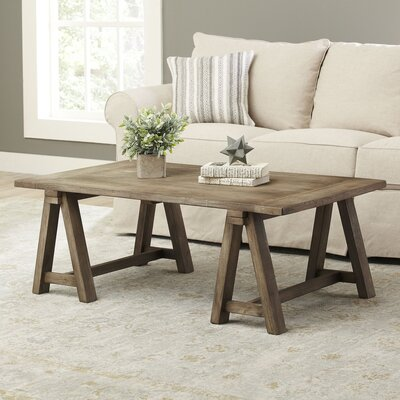Birch Lane Butler Coffee Table