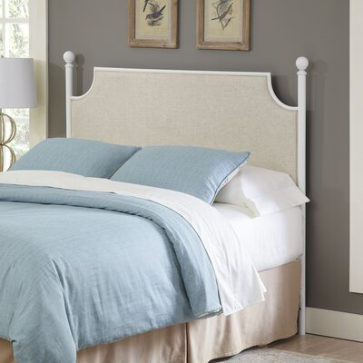 Birch Lane Williston Bed