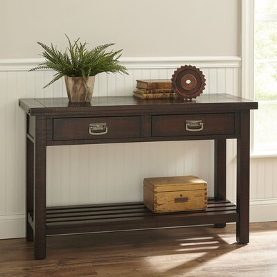 Birch Lane Norris Console Table