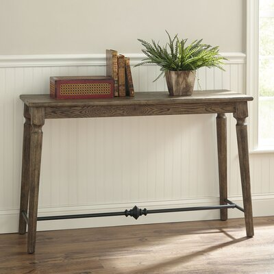 Birch Lane Derrickson Console Table