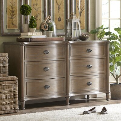 Birch Lane Watson Dresser Image