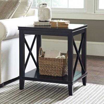 Birch Lane Larksmill Side Table Image