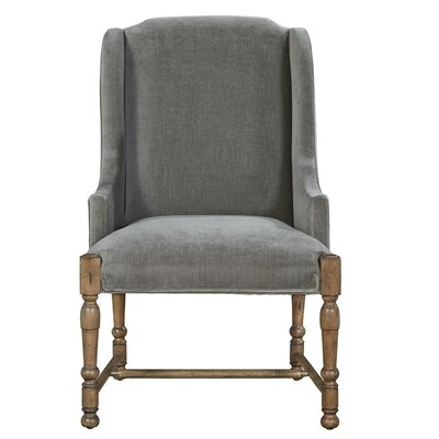 Birch Lane Foxx Arm Chair