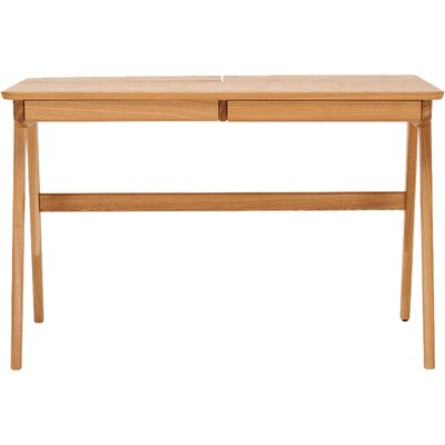 Birch Lane Burkel Writing Desk