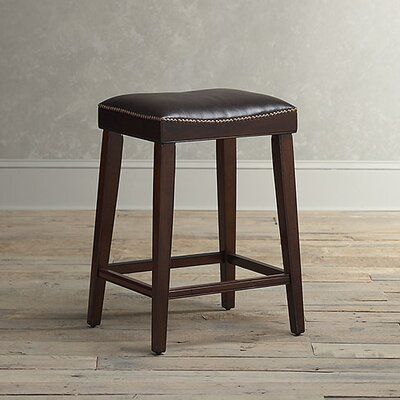 Birch Lane Ryder Stool
