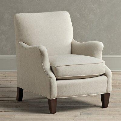 Birch Lane Clayton Chair