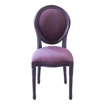 POLaRT Side Chair
