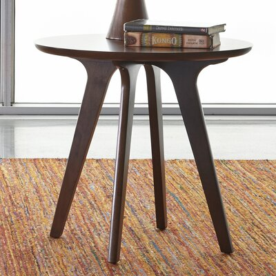 Corrigan Studio Cassandra End Table