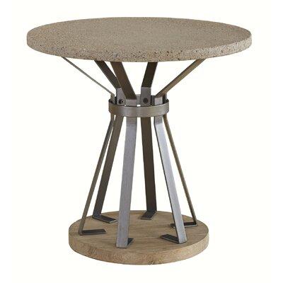 Trent Austin Design Northeast Jefferson End Table