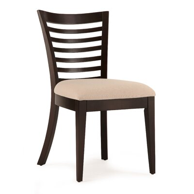 Brayden Studio Lococo Side Chair (Set of 2)