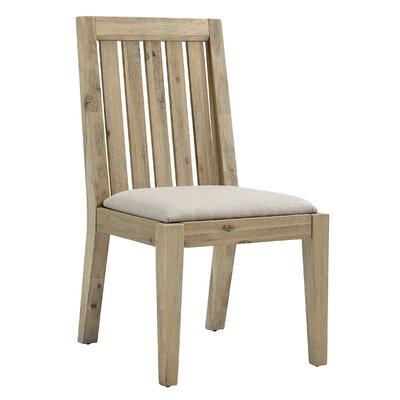 Laurel Foundry Modern Farmhouse Barrett Side Chair (Set of 2)